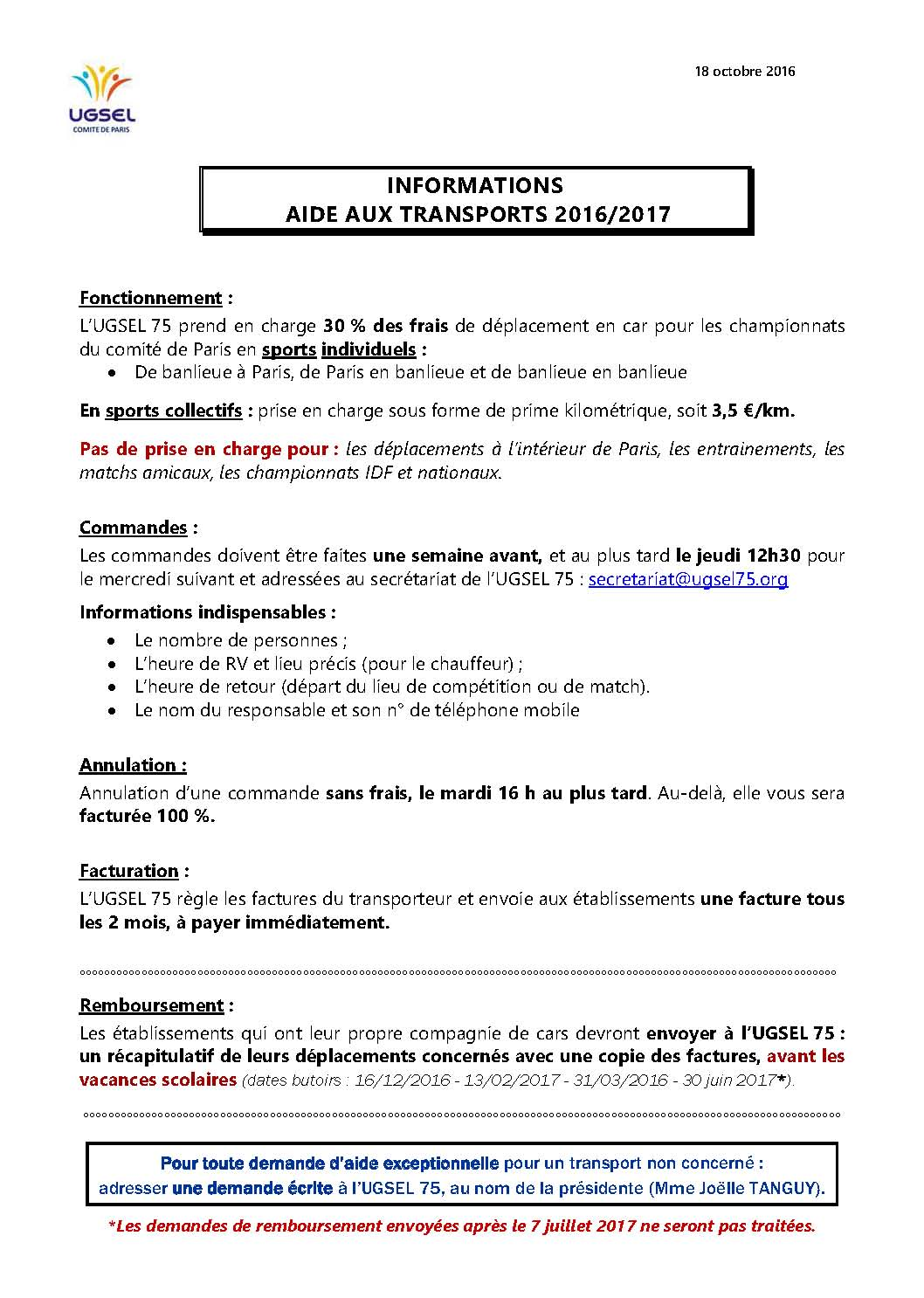 infos-aide-au-transport-2016-2017_page_1