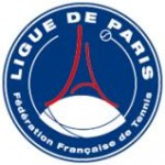 Ligue de Paris de Tennis