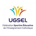 LOGO-UGSEL-INST-2013