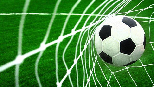 football_tir