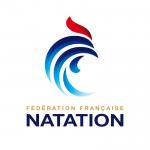 LogoFederal