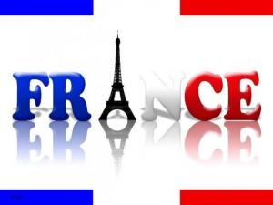 FranceTourEiffel