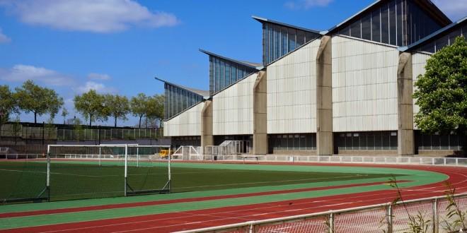 astudejaoublie-paris-pantin-stade-peccoux-lourdin-1972-centre-sportif-jules-ladoumegue-7