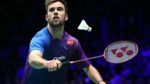 badminton.euro-2016-le-danemark-et-ses-du-volant