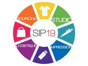 logo-sip19