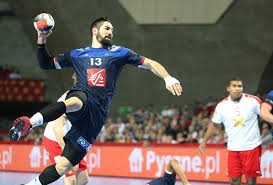 image-handball-site-web