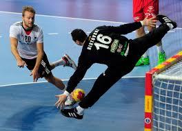 image-handball-site-web2