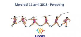 CHAMPIONNAT DE LANCERS (11/04/18)