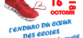 ENDURO – CROSS COUNTRY (16/10/2018)